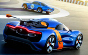 00 renault-alpine-a110-50-years-anniversary-concept-2