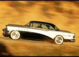 Jay Leno's 1955 Buick Roadmaster