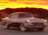 00 buick_roadmaster-1955_r5