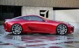 00 Lexus-LF-LC-Concept-NAIAS-1