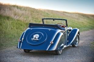00 bugatti-type-57-stelvio-5