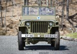 00 3-1944-willys-mb