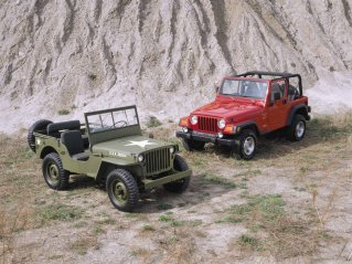 00 Jeep-Willys-MB-1943-4