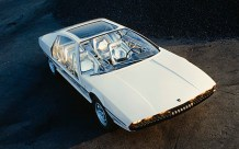 00 1967_Bertone_Lamborghini_Marzal_22