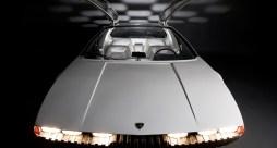 00 Lamborghini_Marzal_03pop