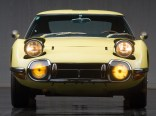 001-1967-toyota-2000gt