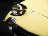 007-1967-toyota-2000gt