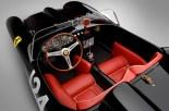 00 1957 Ferrari 250 Testarossa (Chassis 0714TR) 07