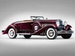 00 1935-duesenberg-sold-for-4510000-photo-gallery-56913-7