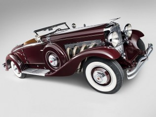 00 1935-duesenberg-sold-for-4510000-photo-gallery-medium_20