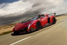 2014_Lamborghini_VenenoRoadster-0-1024