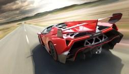 2014_Lamborghini_VenenoRoadster-1-1024
