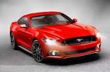 0 03-2015-ford-mustang-1