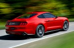 0 08-2015-ford-mustang-1