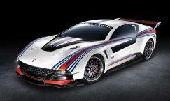 2012_Italdesign_Brivido_-_Martini_Racing_001_0974