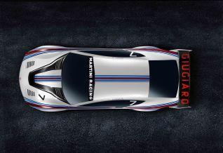2012_Italdesign_Brivido_-_Martini_Racing_005_3241