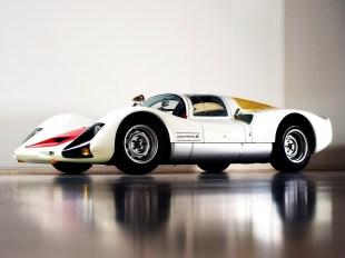 00 1966_Porsche_906_Carrera_6_Kurzheck_008_3587