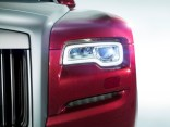 Rolls Royce Ghost Series ii -07