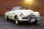 1949 Buick Roadmaster - 2