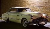 1949 Buick Roadmaster - 6