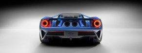 004-ford-gt-1