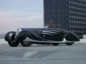00 Bugatti_1939_Type_57C - 1