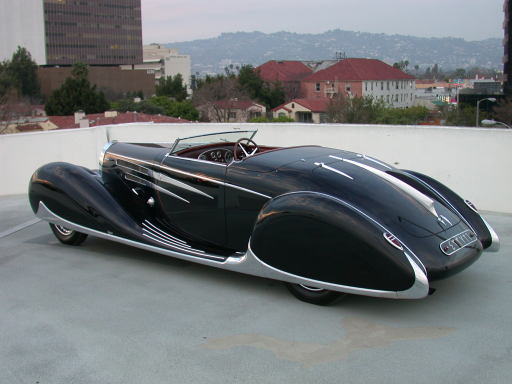 Gto Muscle Car Wallpaper 1939 Bugatti Type 57c By Vanvooren Gorgeous Cars