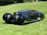 00 Bugatti_1939_Type_57C - 4