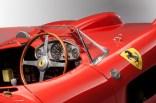 1957-ferrari-315-335-s-scaglietti-spyer-collection-bardinon-1 (6)