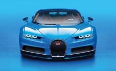 2017-Bugatti-Chiron-107-876x535