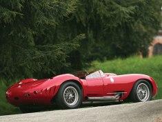 00 1956-maserati-450s-prototype-rear