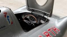 1960-abarth-1000-bialbero-record-car-la-principessa (4)