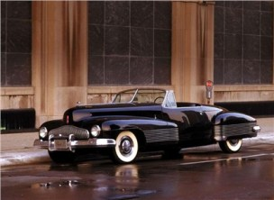 38buick_y-job_01_large