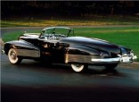 38buick_y-job_08_large