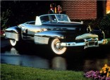 38buick_y-job_30_large