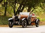 hispano-suiza_h6b-labourdette-skiff-1922-32_r5