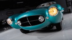 1953-fiat-8v-supersonice-by-ghia-auction-5