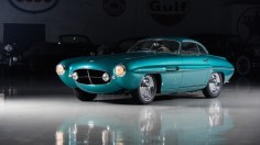 1953-fiat-8v-supersonice-by-ghia-auction