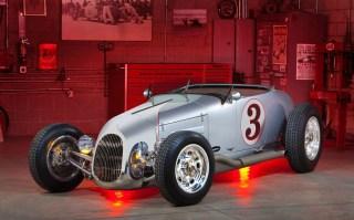 20.11.12_ford_indy_speedster_v8_roadster_22