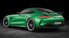 06_Mercedes_AMG_GT_R_2016