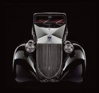 1925-Rolls-Royce-Phantom-1-Jonckheere-Coupe-Grill-1024x968