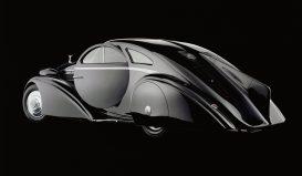 Phantom-1-Jonckheere-Coupe-Rear-Side-View