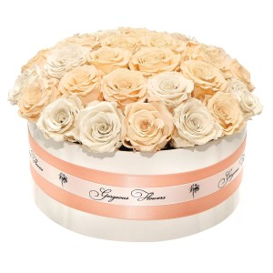 Best flowers arrangement in USA