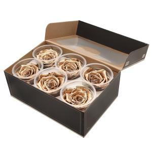 buy gold roses, order golden roses, order golden roses,