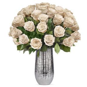 VIP flowers in New York