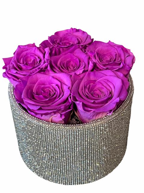 Forever roses buy online