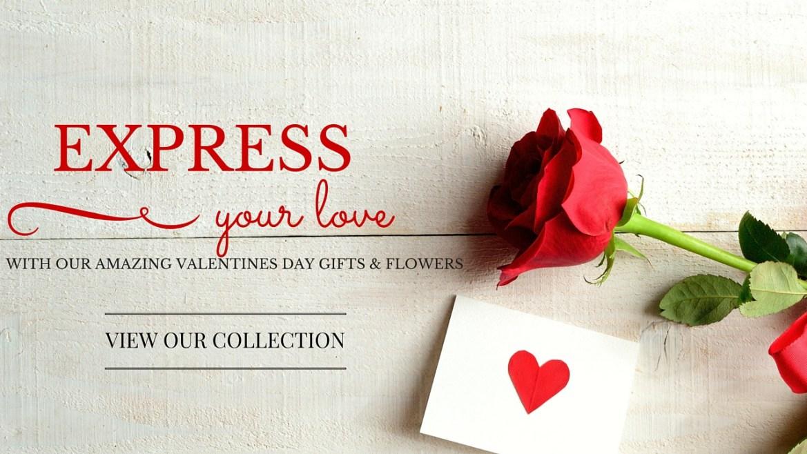 Valentines (1)