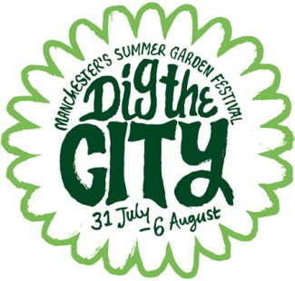 DTC_LOGO_15_date_tag