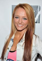 """attends MTV """"Restore The Shore"""" Jersey Shore Benefit at on November 15, 2012 in New York City."""