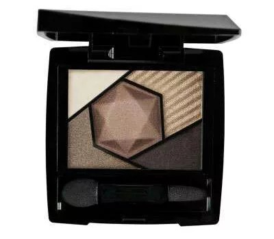 The Ultimate List Of Affordable Eyeshadow Palettes In India